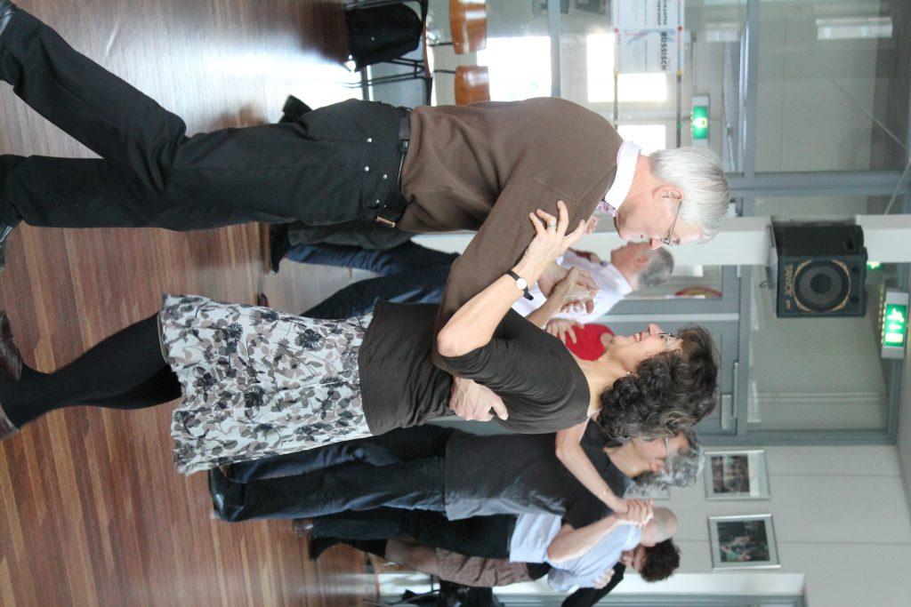 tangoweekend-apeldoorn-febr2012_51