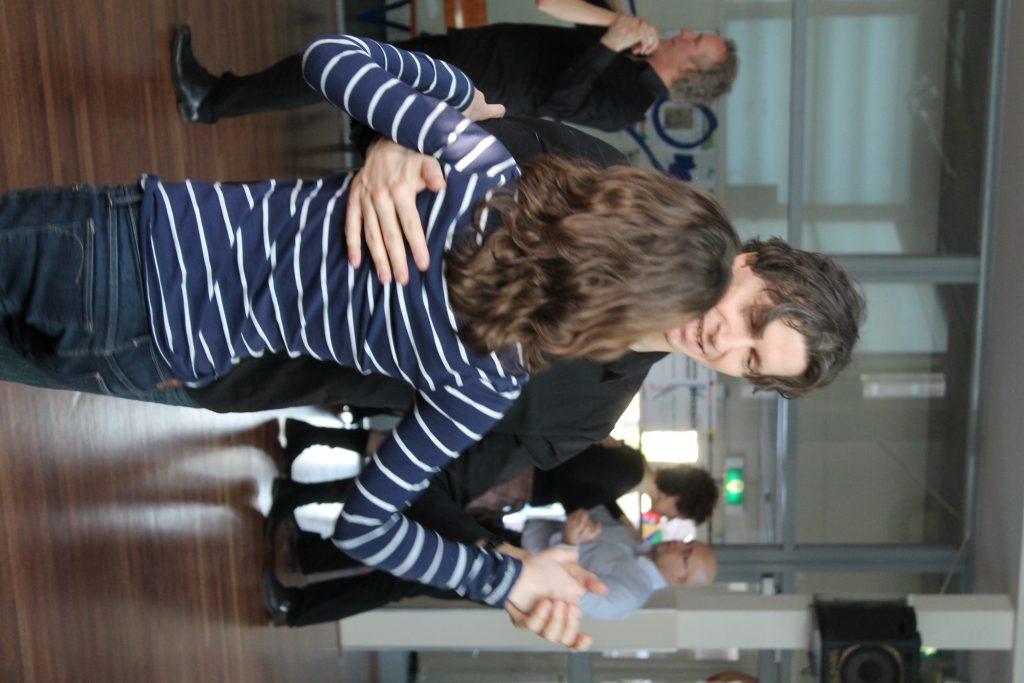 tangoweekend-apeldoorn-febr2012_52