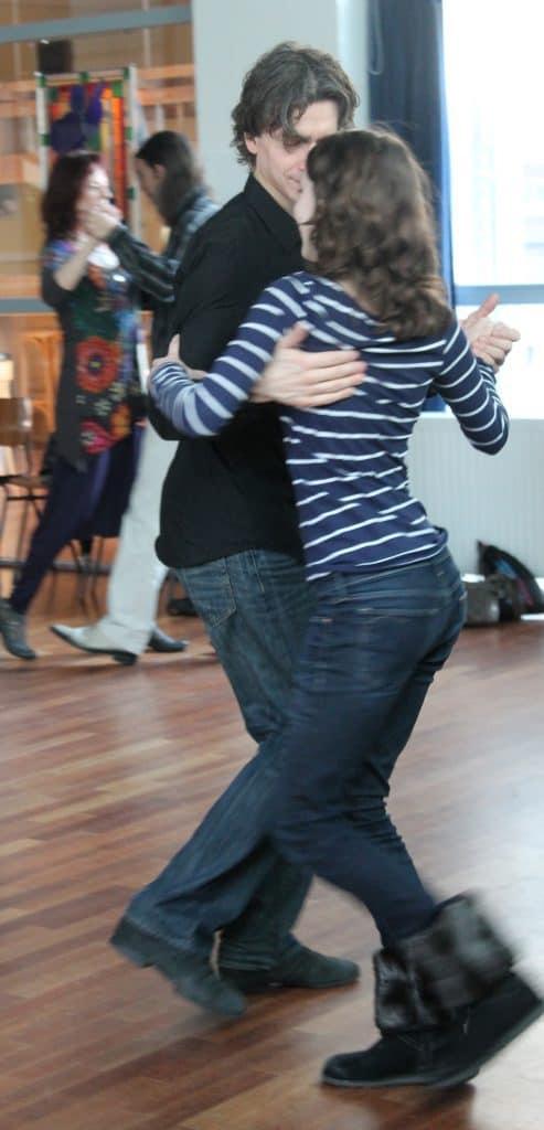 tangoweekend-apeldoorn-febr2012_53