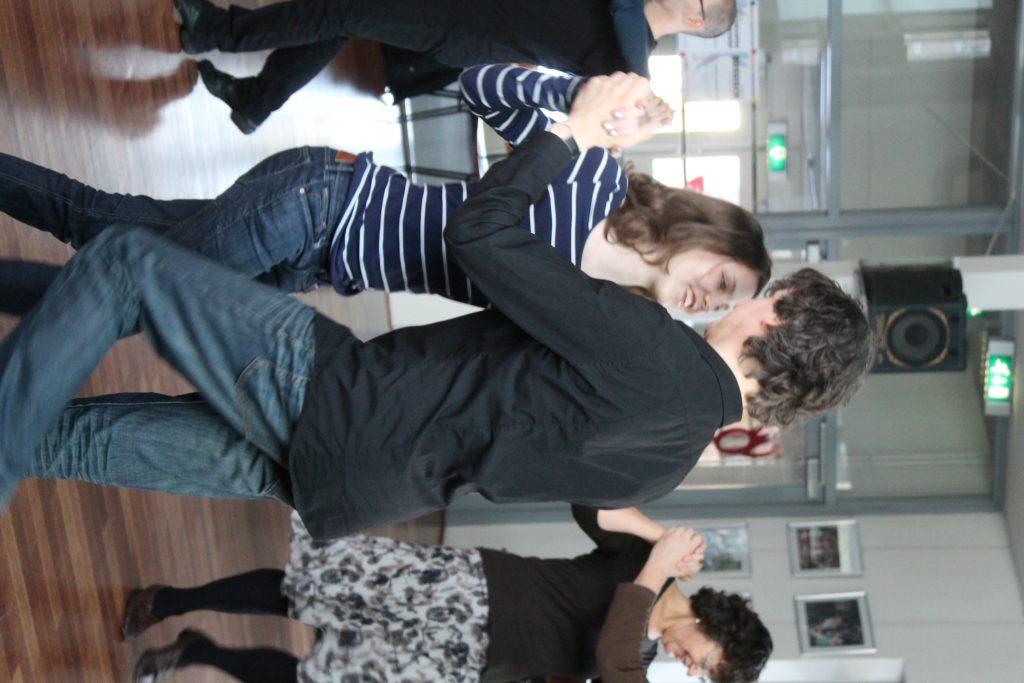 tangoweekend-apeldoorn-febr2012_54