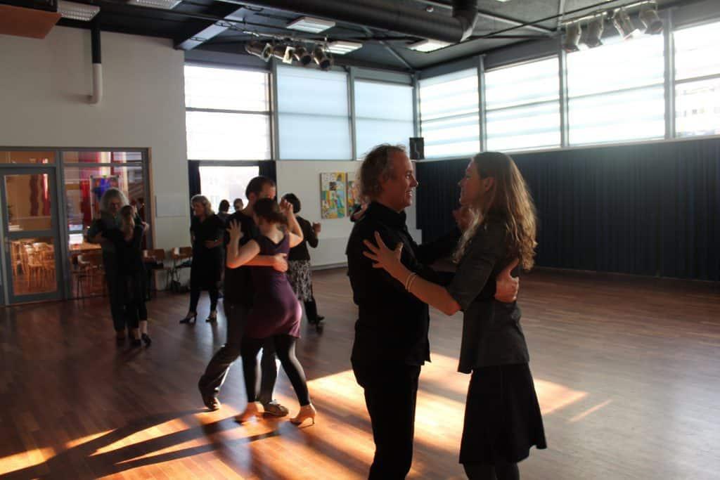 tangoweekend-apeldoorn-febr2012_55