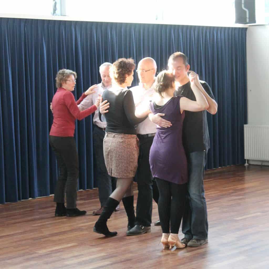 tangoweekend-apeldoorn-febr2012_56