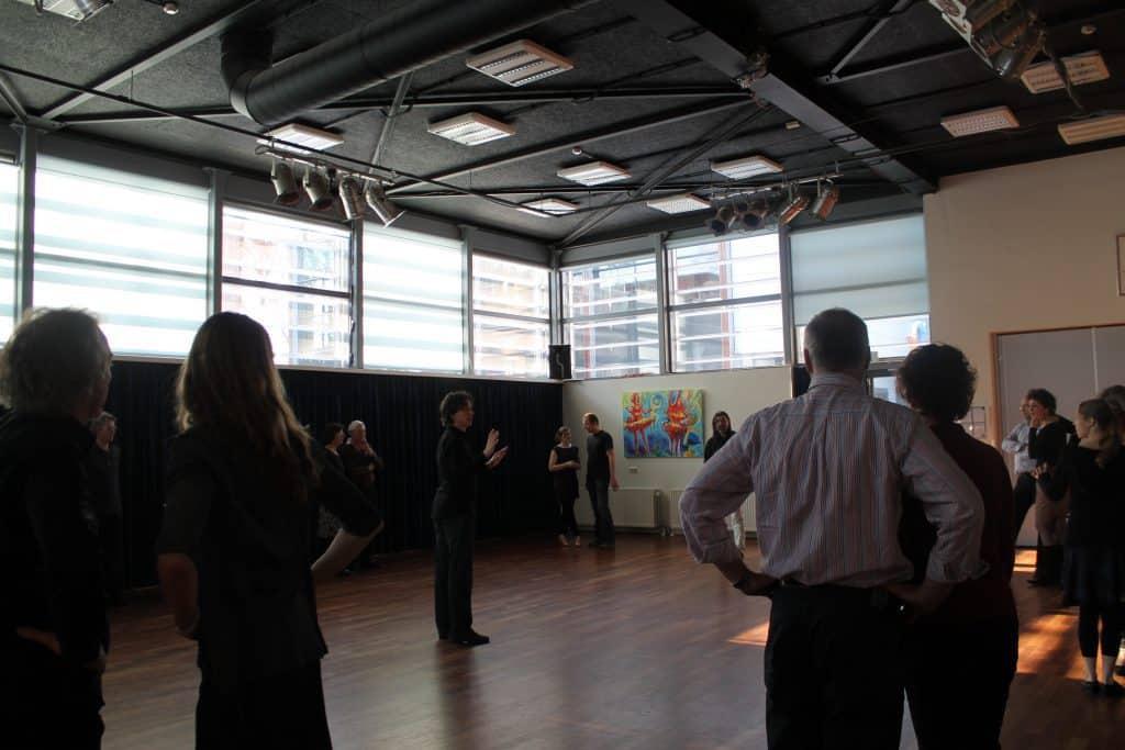 tangoweekend-apeldoorn-febr2012_60
