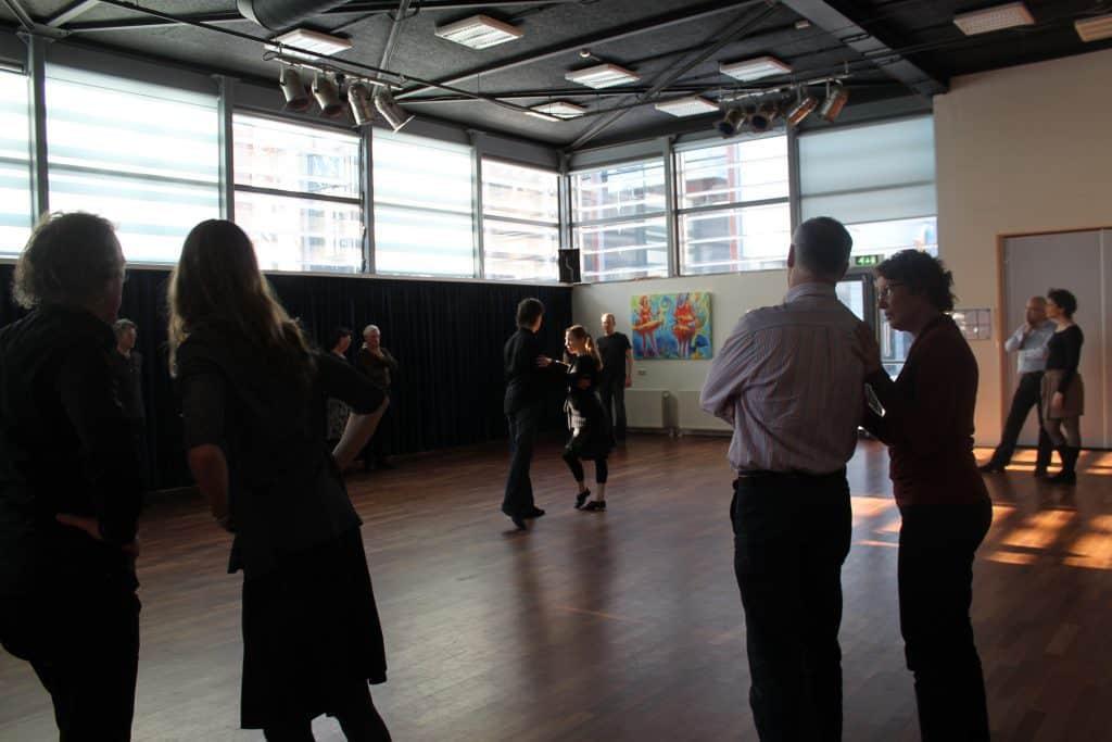 tangoweekend-apeldoorn-febr2012_61