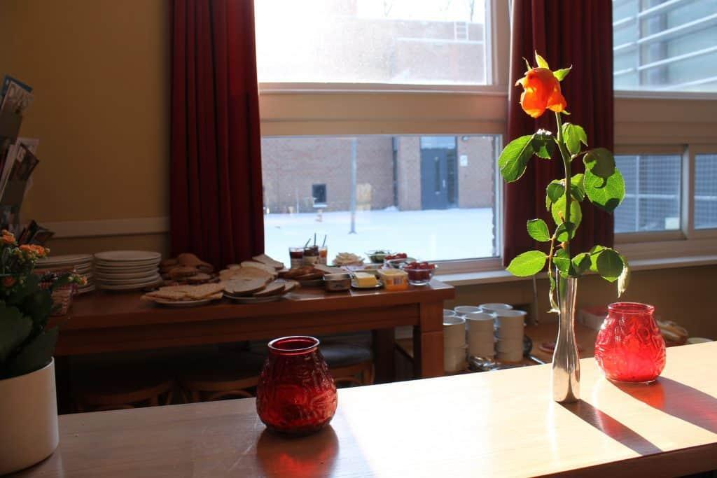 tangoweekend-apeldoorn-febr2012_66