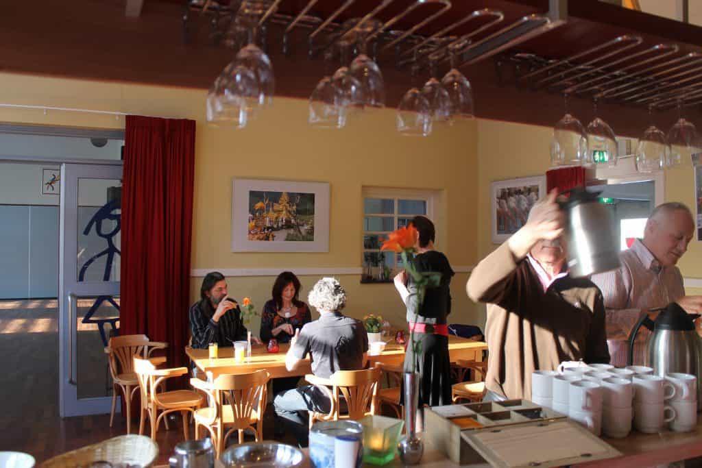 tangoweekend-apeldoorn-febr2012_70