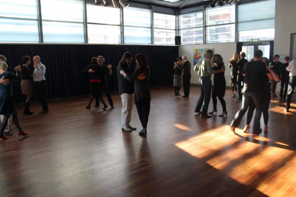 tangoweekend-apeldoorn-febr2012_75