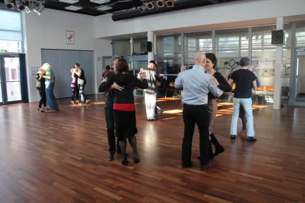 tangoweekend-apeldoorn-febr2012_76