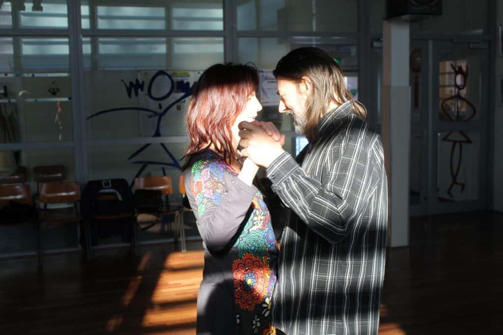 tangoweekend-apeldoorn-febr2012_77