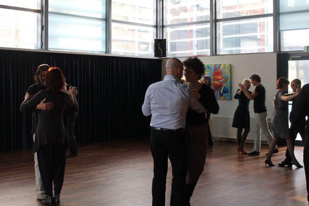tangoweekend-apeldoorn-febr2012_78