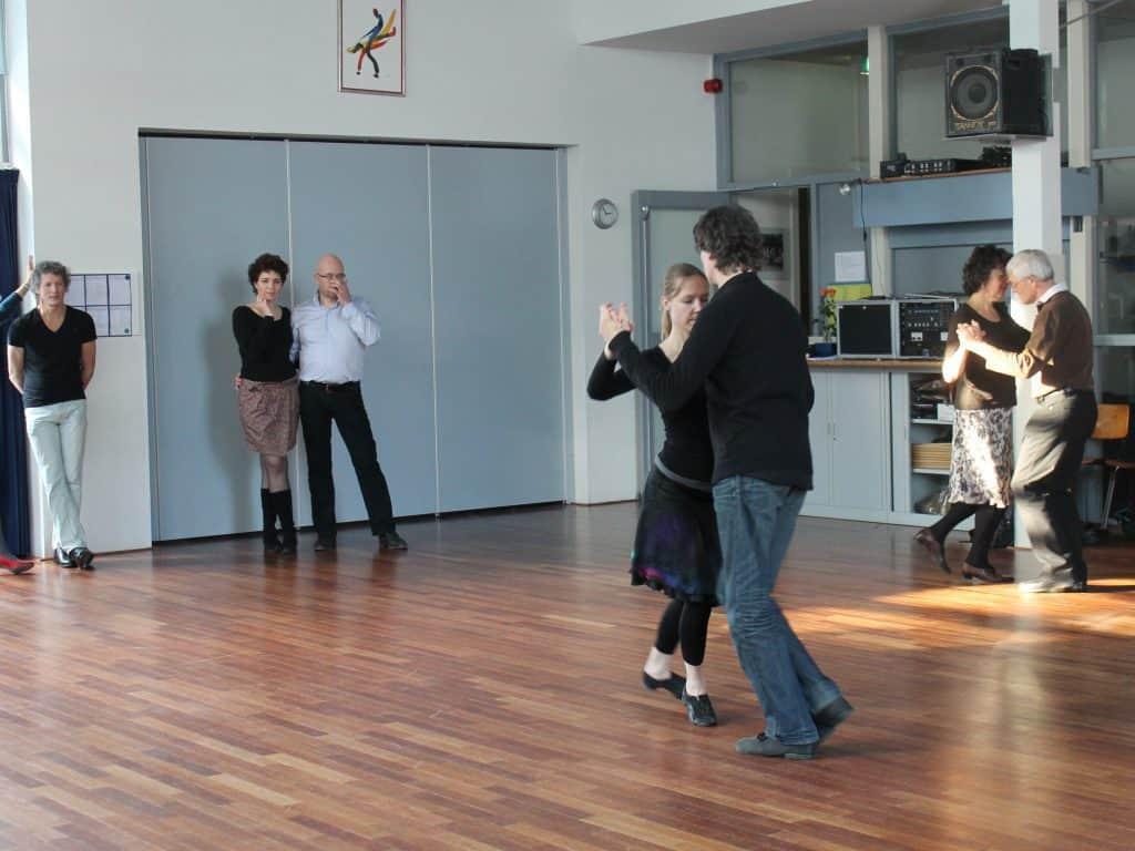 tangoweekend-apeldoorn-febr2012_79