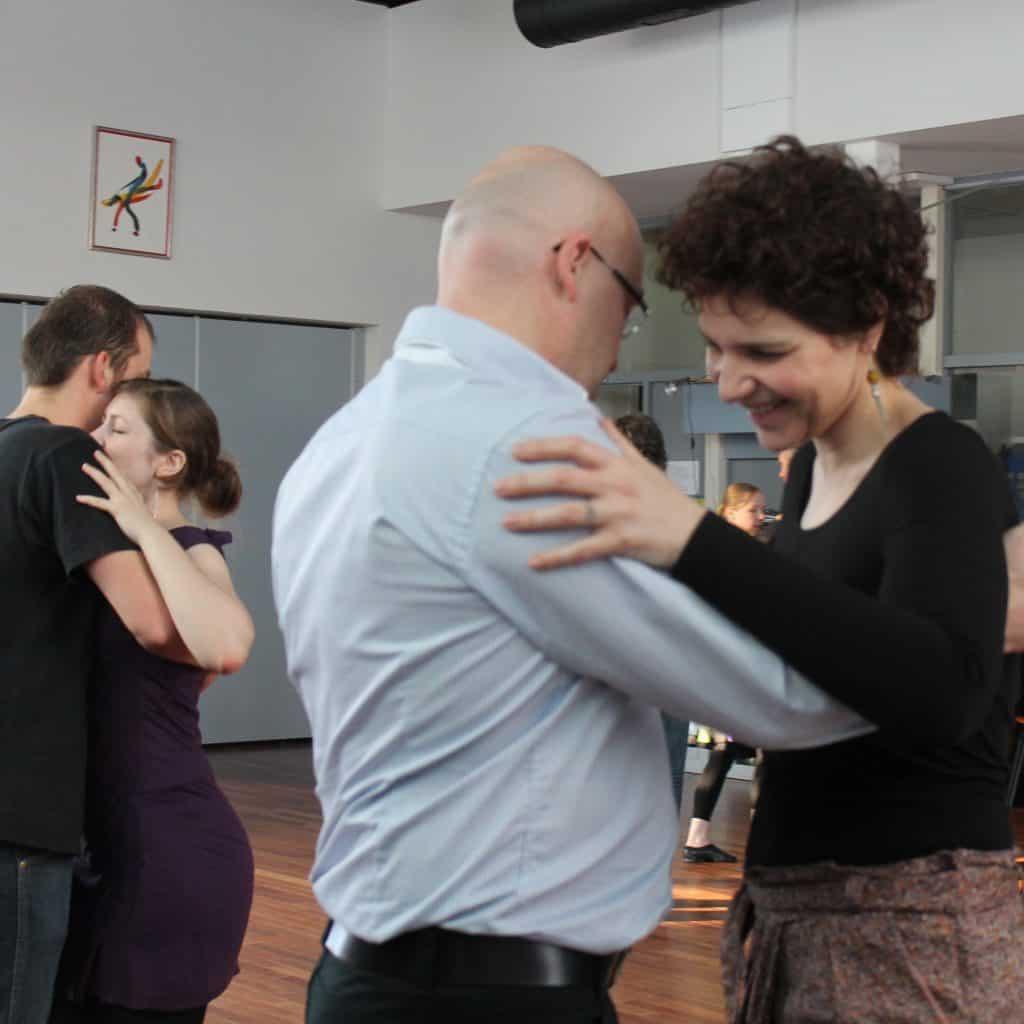 tangoweekend-apeldoorn-febr2012_80
