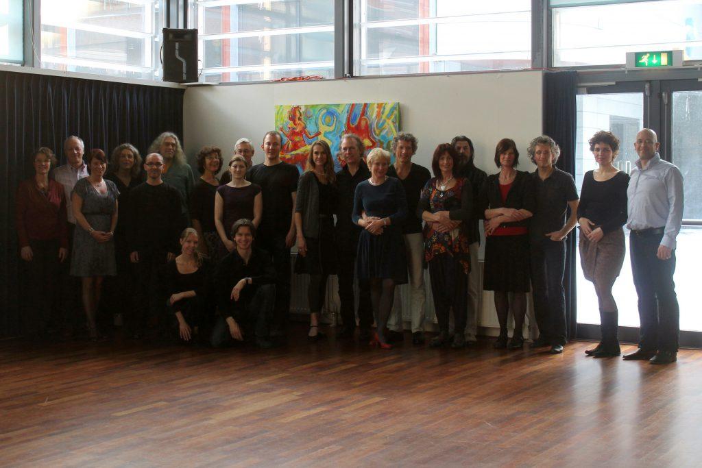 tangoweekend-apeldoorn-febr2012_81