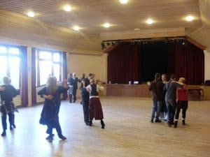 tangoweekend-zutphen-2009-03