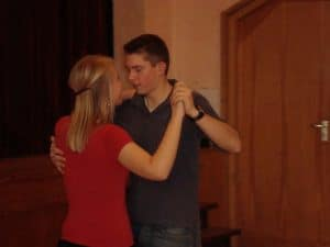 tangoweekend-zutphen-2009-04