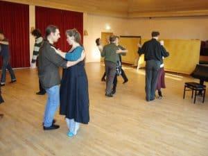 tangoweekend-zutphen-2009-05