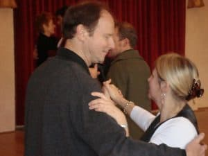 tangoweekend-zutphen-2009-06