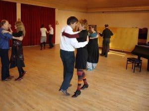 tangoweekend-zutphen-2009-08