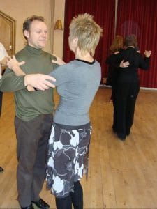 tangoweekend-zutphen-2009-09