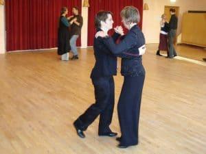 tangoweekend-zutphen-2009-10