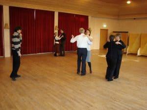 tangoweekend-zutphen-2009-11