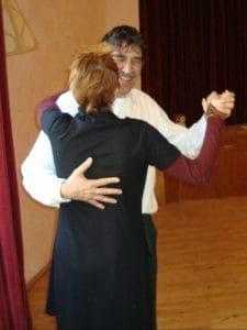 tangoweekend-zutphen-2009-12