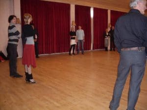 tangoweekend-zutphen-2009-14