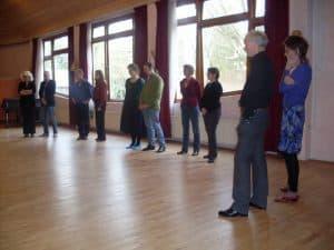tangoweekend-zutphen-2009-15