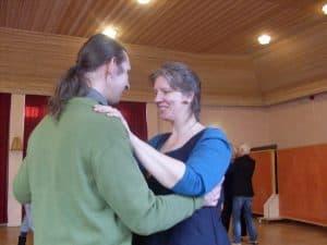 tangoweekend-zutphen-2009-16