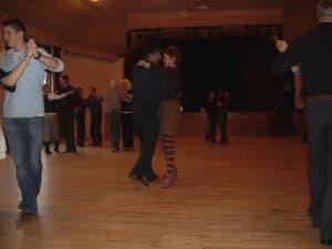 tangoweekend-zutphen-2009-17