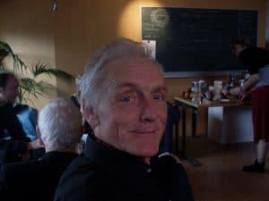 tangoweekend-zutphen-2009-19