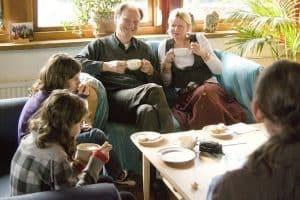 tangoweekend-zutphen-2009-22