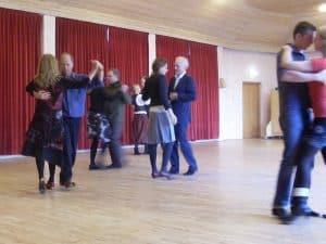 tangoweekend-zutphen-2009-23