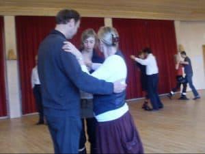 tangoweekend-zutphen-2009-24