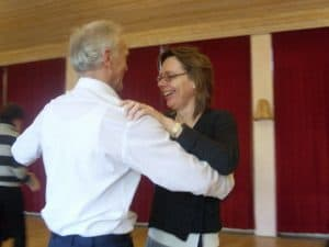 tangoweekend-zutphen-2009-25