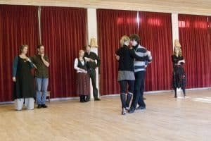 tangoweekend-zutphen-2009-26