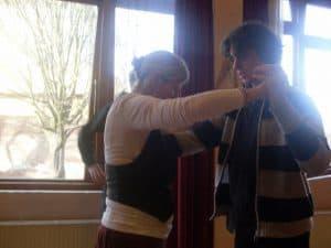 tangoweekend-zutphen-2009-27