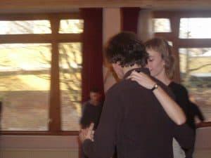 tangoweekend-zutphen-2009-28