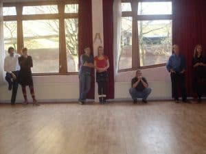 tangoweekend-zutphen-2009-29