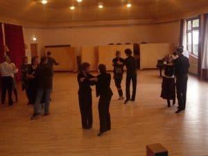 tangoweekend-zutphen-2009-30