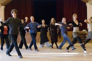 tangoweekend-zutphen-2009-31