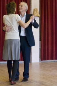 tangoweekend-zutphen-2009-33