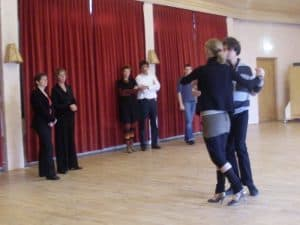 tangoweekend-zutphen-2009-34