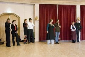 tangoweekend-zutphen-2009-35