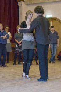 tangoweekend-zutphen-2009-36