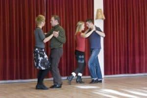 tangoweekend-zutphen-2009-37