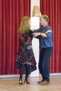 tangoweekend-zutphen-2009-38
