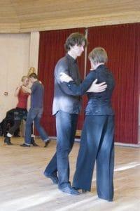tangoweekend-zutphen-2009-39