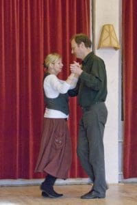 tangoweekend-zutphen-2009-40