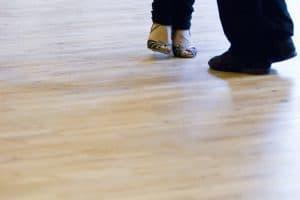 tangoweekend-zutphen-2009-41